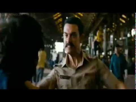 Talaash - Teaser(wapking.in).mp4 video