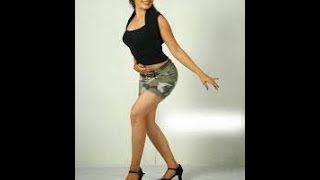 Neha Pendse Hot Scenes