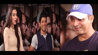 """""""Don 3 Will Release When…"""": Farhan Akhtar 