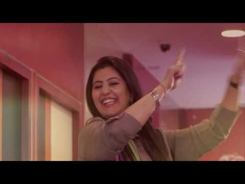 Red FM Yai Hai Tera Cricketwala FM