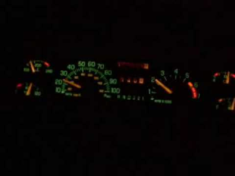 Sold #8545 2003 Buick Lesabre Limited  02:27. Play: 1997 Buick Le Sabre