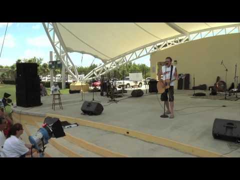 Dan Sullivan music video of
