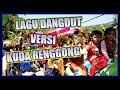 KUDA RENGGONG | Lagu Dangdut Versi Kuda Renggong