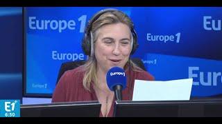 """""""Les victoires de la musique"""" sur France 2 et """"The Voice"""" sur TF1"""
