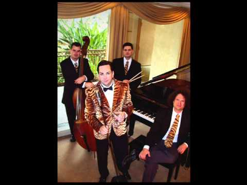 Richard Cheese - Fell In Love With A Girl