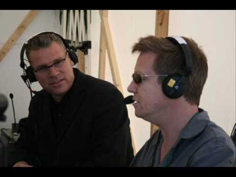 Mark Kermode - George Lucas + Big Momma's House 2