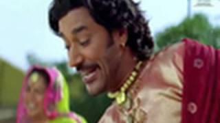 Nach Bhabhiye (Video Song) | Heer Ranjha | Harbhajan Mann & Neeru Bajwa