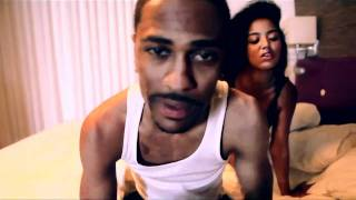 Watch Big Sean Crazy video