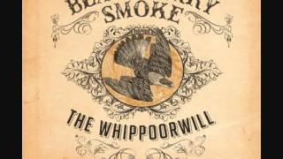 Watch Blackberry Smoke Everybody Knows Shes Mine video