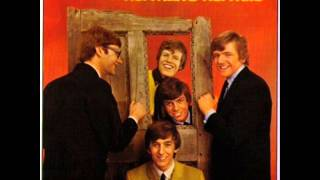 Watch Hermans Hermits For Your Love video