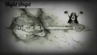 Watch Urban Rock Soul video