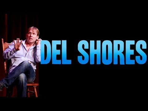 Watch Del Shores: Sordid Confessions (2014) Online Free Putlocker