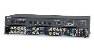 Extron 5CR Plus - 105