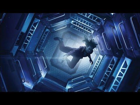 Почему Экспансия - лучший НФ-сериал о космосе