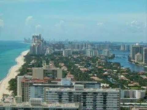 Cheap Real Estate on Real Estate  Hallandale Beach  Florida  3 Plex Cheap