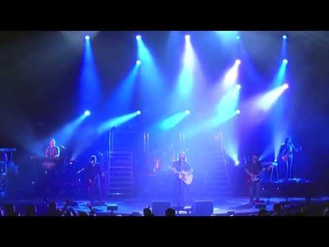 Third Day - Children Of God - Live In Louisville, Ky 05-10-13 video