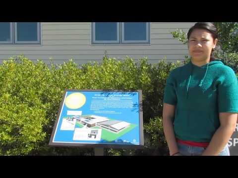 The Da Vinci School PSA - 05/13/2014