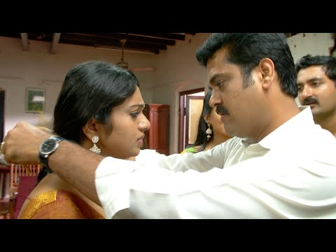 Deivamagal Episode 525, 20/01/15