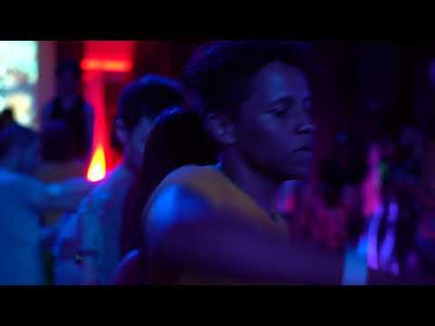 MAH00669 PZC2018 Social Dances TBT ~ video by Zouk Soul