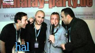 TURKA 2010-2011 (PART2)