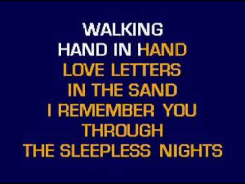 Skid Row   I Remember You