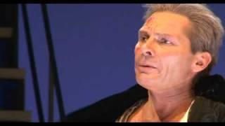 Vorschaubild »Don Carlo«
