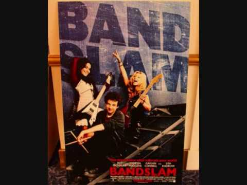 Bandslam soundtrack preview