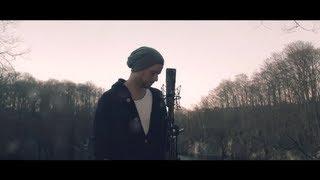 Joel Brandenstein - Heimweh (Acoustic Cover)