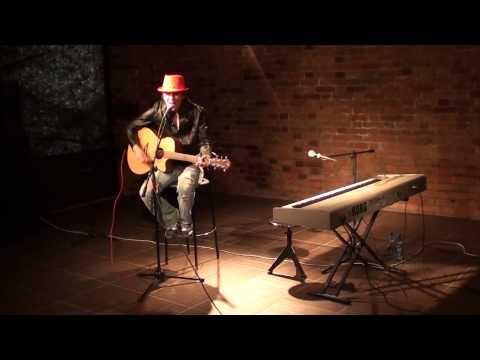 Иван Смирнов / Ivan Smirnov - 02 Музыка / The Music