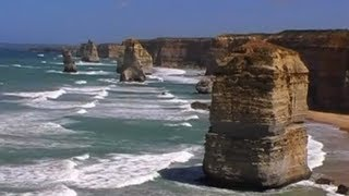 OZ TA VIE 4/13 GREAT OCEAN ROAD (FRANCAIS)