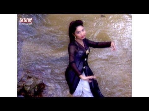 Noraniza Idris - Rindu (Official Video - HD)
