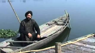Jibon Jeno Ak Nodi (Awareness Song)
