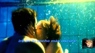 BEYONCE' - XO - subtitulada espanol - HDV