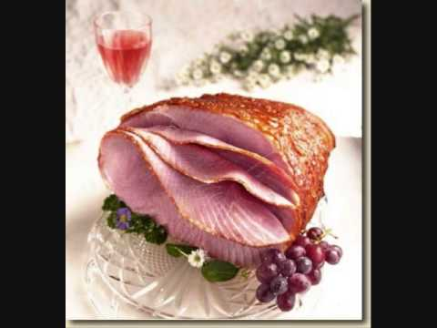 Holiday Ham Nations Best Ham