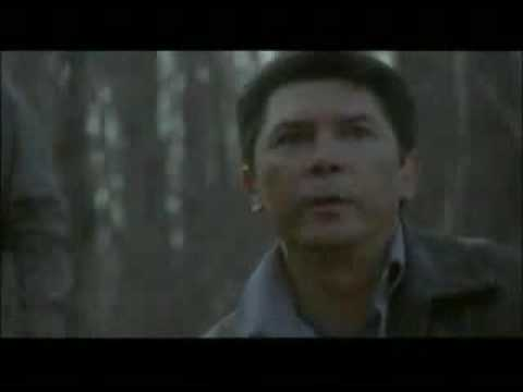 Carny is listed (or ranked) 35 on the list The Best Lou Diamond Phillips Movies