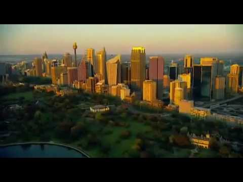 Greatest Cities of the World - Sydney (1/5)