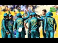 Pakistan to host Asia Cup 2020   Sports Tak