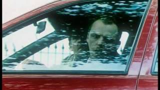 Shaun of the Dead (2004) german Trailer