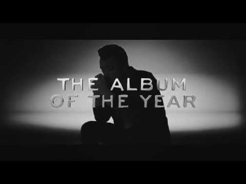 Sam Smith - In The Lonely Hour Drowning Shadows Edition (official TV Spot)