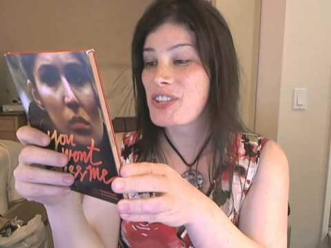 Mumblecore Books Movies Sleepwear Underwear and More....wmv