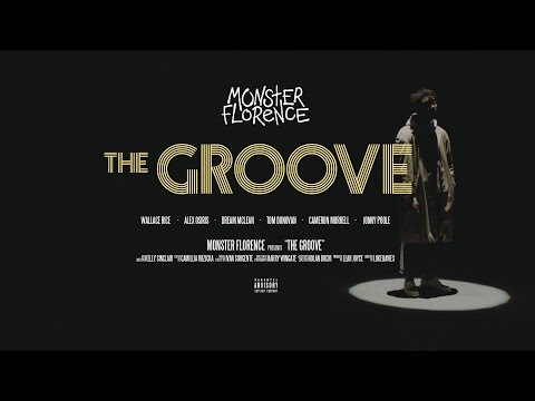 """Premiere: The Monster Florence Crew Ride """"The Groove"""" In Their New Video news"""