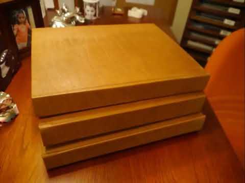 álbumes fotográficos hechos a mano (2)