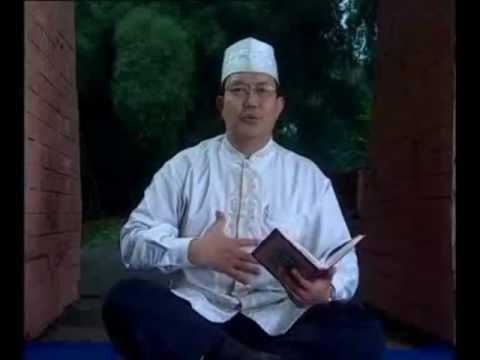 Rahmat Ilahi - Pengantar KH. Wahfiudin SE. MBA.