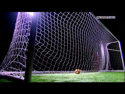 Cristiano Ronaldo tested to the limit HD 720p (Full preview)