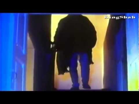 Kumar Sanu - Zindagi Ki Talaash Main*HD*1080p | Saathi1991 |...