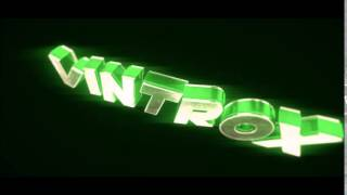 Intro für Vintrox-[By PatoFx]