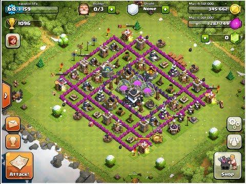 Como conseguir Gemas Gratis En Clash Of Clans o cualquier otro juego (HD) 4/29/2013 Funciona 100%