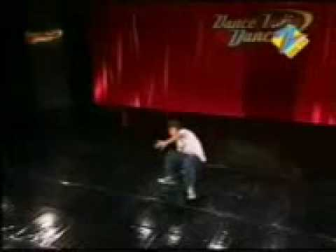 Dance India Dance.3gp video
