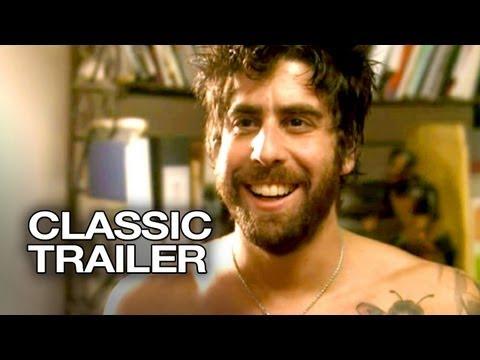 2 Days in Paris Trailer (2007) HD Julie Delpy Adam Goldberg Daniel Brühl