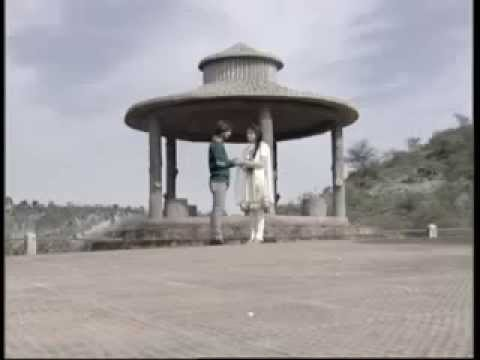 Heart Touching Kashmiri Song  Music Kuldeep Saproo Singer Shazia Bashir